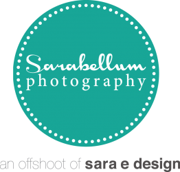 sarabellum photography