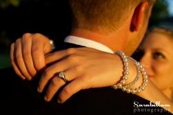 ShannaandLuke_Wedding